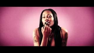 She Money - Copycat [Music Video]