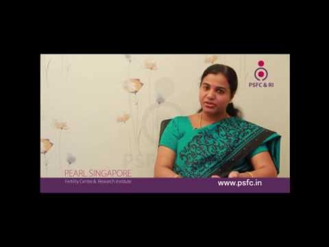 Infertility Causes male and female In Chennai | Fertility Expert In India