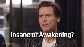 Jim Carrey Motivational Video | Spiritual Awakening | Inspiring Millions To Awaken