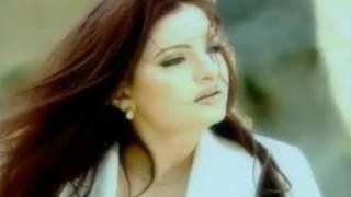 Shaimaa Saeed - Ghadar / شيماء سعيد - غدار