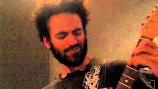Yuck find a new guitarist