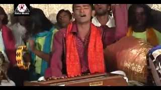 অ দয়াল আশেক / সুরের সরী মাজার গান / শিল্পীঃ শেখ শরিফ / পরিচালনায়ঃ মুকুল মোল্লা