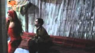 رقص منزلى ساخن - وفاء عامر_1.flv