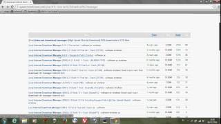 how to download from torrent (malayalam tutorial)