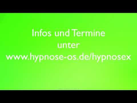 Xxx Mp4 HypnoSex® Stimmen Zur Ausbildung Brigitta Scherrer 3gp Sex