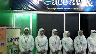 Arabic Song Vedio