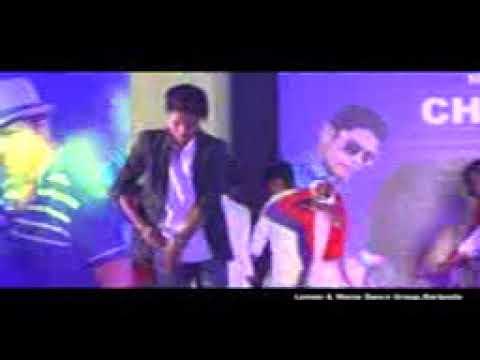 Xxx Mp4 JHIPIR JHIPIR DULAL JALI FULL HD SANTALI VIDEO LIMON MAMA 3gp Sex