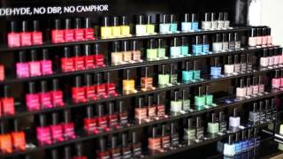 How to Start a Homemade Cosmetic Line From Home : Fabulous Makeup Tips
