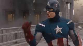 Yo Yo Gujarati - Avengers ni Uttrayan - Brahma Raval