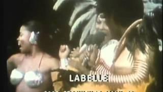 Labelle - Voulez Vous Coucher Avec Moi Ce Soir 1975 (ZDF Disco)