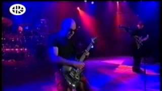 Joe Satriani   Live In Montreaux Jazz Festival De 2002   Tre Crush Of  Love