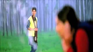 O Rabba Mausam FULL VIDEO SONG 1080p HD YouTube   YouTube