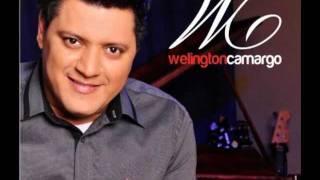 Welington Camargo - Sou um milagre
