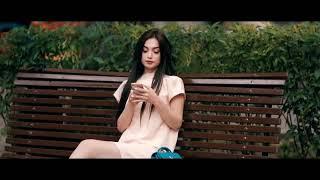 ➷ ❤ ➹СлаВВо - Вуй Аман (Official Video 2017)➷ ❤ ➹