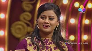 Comedy Super Nite - 2 with Dr. Gangadharan│Flowers│CSN# 193