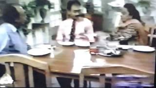 Ek Chance Ka Sawaal Hay. PTV Drama Serial (1999)
