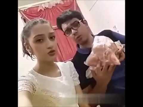 Xxx Mp4 جدیدترین بهترینها لب خوانی Persian Dubsmash پرشین دابسمش داب اسمش ایرانی 48 Iranian Irani جدید 3gp Sex