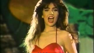 Thalia - Maria mercedes (English Subtitles)