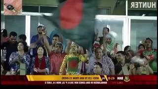 bangladesh cricket new song বাংলাদেশ এর ক্রিকেটের নিউ গান full HD