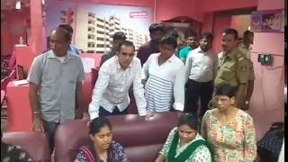 Dreamz GK Infra Totally Fraud Company in Bangalore