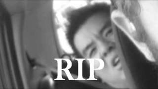 RIP Andy Nguyen