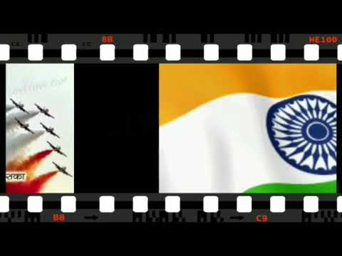 Xxx Mp4 Independence Day New Song 2018 Indians 3gp Sex