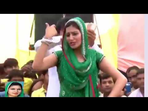 Xxx Mp4 सपना चौधरी Latest सुपरहिट बहू जमींदार की Sapna Choudhary Latest Dance 3gp Sex