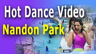 Nandan Park Water World Part 2