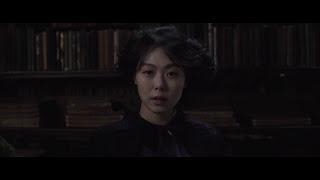 The Handmaiden (2016) The books scene (My Tamako, My Sookee)