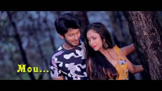 MOU | Assamese Romantic Song | Singer Kuldeep Suman | Video Directed by Simanta Dev Choudhury
