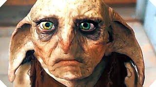 VΟLDEMΟRT Bande Annonce (2017) Οrigins of the Heir, Harry Potter