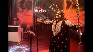 Arif Lohar, Rung Jindri, Coke Studio,
