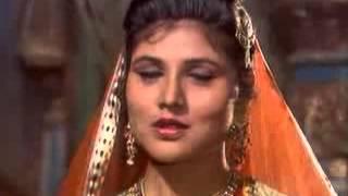 Alif Laila - World's Greatest Tales Of Arabian Nights - Chapter 10
