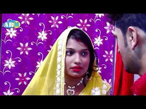 Xxx Mp4 Suhagrat भोजपुरी में पहलीबार देखिये Xxx HOT VIDEO Khushboo Uttam 3gp Sex