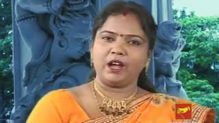Beshbhosaye Sajli Re Sadhu | বেশভুষায় সাজলী রে সাধু | New Anukul Thakur Bengali Bhajan | Manu Dey