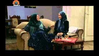 جراحت Part 18/27 Drama Serial Jarahat 07 2017 Iranian Drama URDU Dubbed