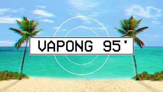 Trailer   VAPONG 95  Free Party Game
