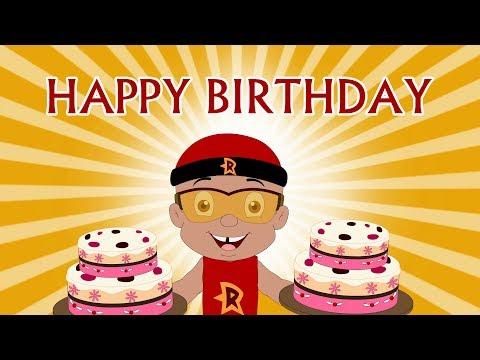 Xxx Mp4 Mighty Raju Happy Birthday MIGHTY 3gp Sex