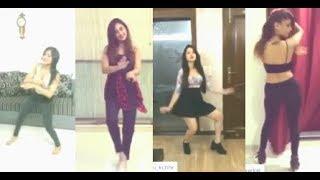 तागड़ी # Tagdi # Chan Chan Bole Na Bole meri Tagdi # New Haryanvi Song # A TO Z VIRAL VIDEOS