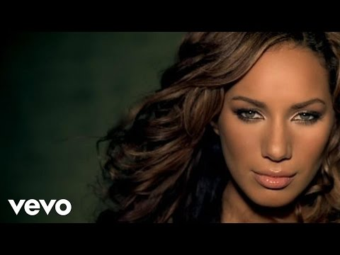 Xxx Mp4 Leona Lewis Bleeding Love US Version 3gp Sex