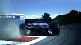 TRL_IMMORTAL F1 FGT Fuji Speedway F HOTLAP 1:15.388