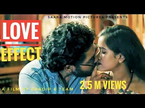 Xxx Mp4 S€X Effect Bangla Short Film Pradip Srimanta Bengali Movie 2019 Saara Motion Pictures 3gp Sex