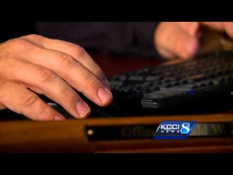 Xxx Mp4 KCCI Special Report Fighting Child Pornography 3gp Sex
