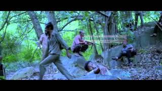 Killing veerapan song