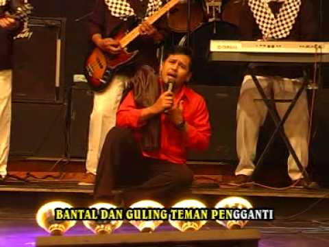 Download BAYU ARIZONA PUTRA BUANA TAUBAT free