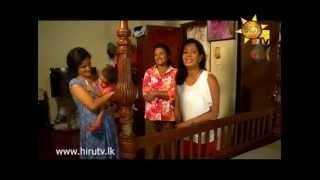 Hiru TV - Mage Hathara Maima - Paboda Sandeepani | 2015-04-22