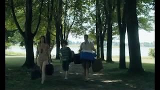 1er amour (Guillaume Sylvestre) - Bande annonce