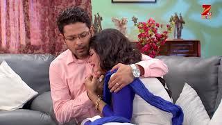 Aamar Durga - Episode 501 - August 22, 2017 - Best Scene