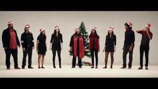 Celebrate This Holiday Season With Titan! #GiftOfTime