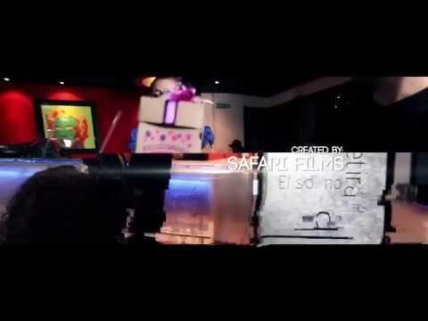 Chuy Lizarraga Necesita Un Hombre Vídeo Official 2014